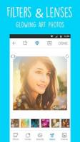 Camera for Facebook APK