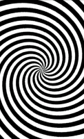 Illusion for PC