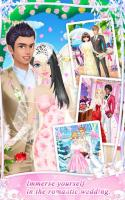 Wedding Salon 2 for PC