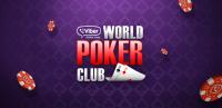 Viber World Poker Club for PC