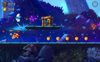 Smurfs Epic Run for PC