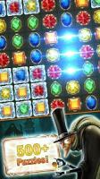 Clockmaker - Amazing Match 3 APK