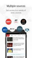 News Republic: News & Buzz APK