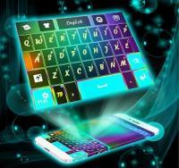 Keyboard Color APK