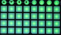 DJ Electro Mix Pad APK
