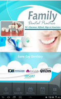Dentist Alberton for PC