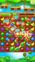 Fruit Splash for PC