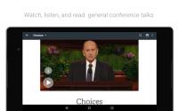 Gospel Library for PC