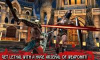 BLOOD & GLORY (NR) APK