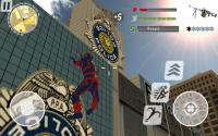 Grand City Hero APK