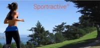 Sportractive GPS Running App for PC