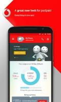 MyVodafone (India) APK