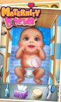 Newborn Baby Doctor APK