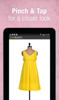 LimeRoad Men & Women Shopping for PC