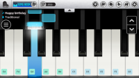 Piano + for PC