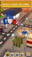 Block Craft 3D: Building Game APK