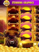 DoubleX Casino - FREE Slots for PC