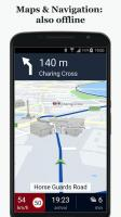 HERE WeGo - City Navigation for PC