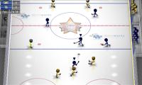 Stickman Ice Hockey APK
