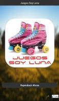 Juegos Soy Luna Fan for PC