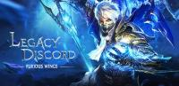 Legacy of Discord-FuriousWings for PC