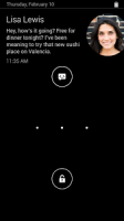 Moto Display APK