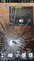 Amazing Broken Display Prank APK