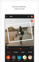 VideoShow - Video Editor,music APK