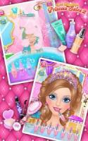 Princess Salon 2 APK