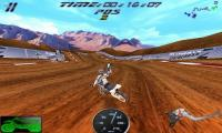 Ultimate MotoCross 2 Free APK