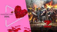 Last Empire - War Z: Strategy APK