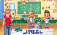 My Teacher - Classroom Play for PC