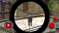 SWAT Sniper Anti-terrorist APK