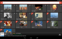 Image Search APK