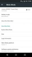 Moto Mods Manager APK