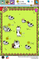Cow Evolution - Clicker Game APK