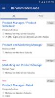 SEEK - Jobs for PC
