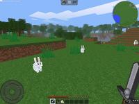 ► MultiCraft ― Free Miner! APK