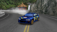 Pocket Rally LITE for PC