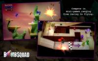 BombSquad for PC