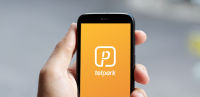 Telpark for PC