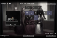Who Is The Killer? Episode I for PC