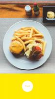 Foodie - Delicious Camera APK