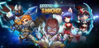 Legend Of Summoner for PC