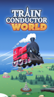 Train Conductor World APK
