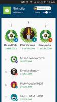 Milyonçu for PC