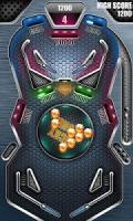 Pinball Pro APK