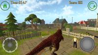 Dinosaur Simulator APK