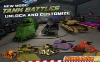 Crash Drive 2: 3D racing cars APK