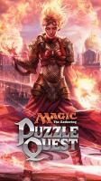 Magic: Puzzle Quest for PC
